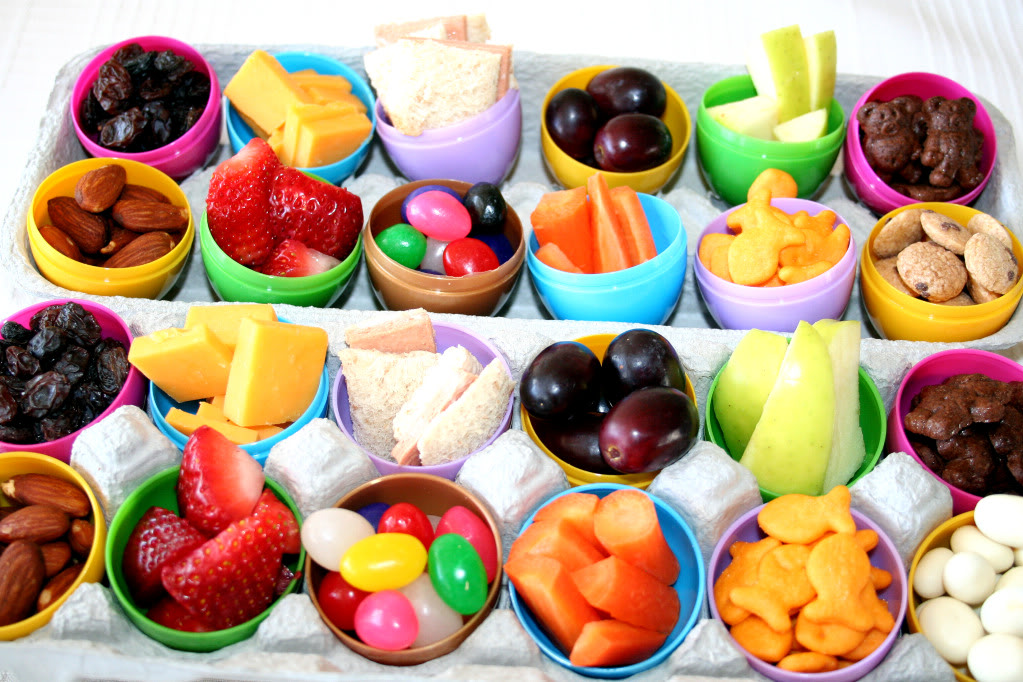 healthy-easter-snacks-for-kids-i11