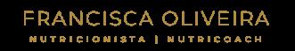 Logo Francisca Oliveira_PNG